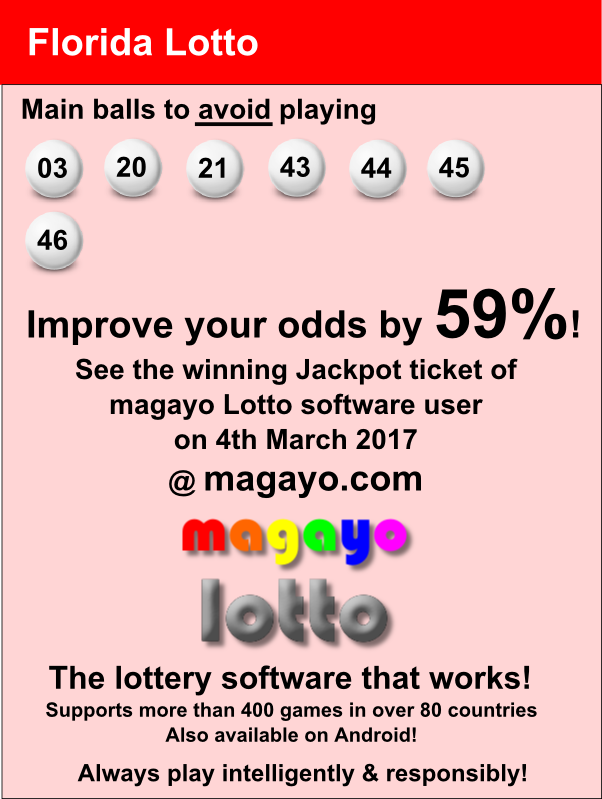 USA-Florida-Lotto-20170622